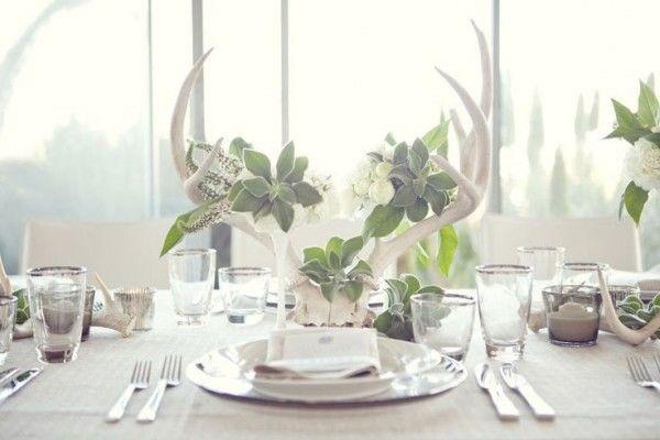 estilo nordico bodas16