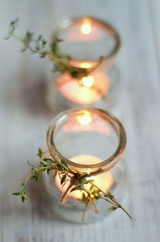 estilo nordico bodas3