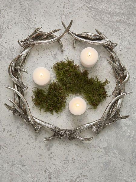 estilo nordico bodas37