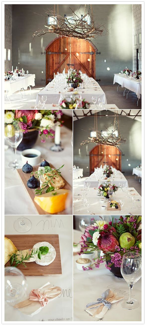 estilo nordico bodas5