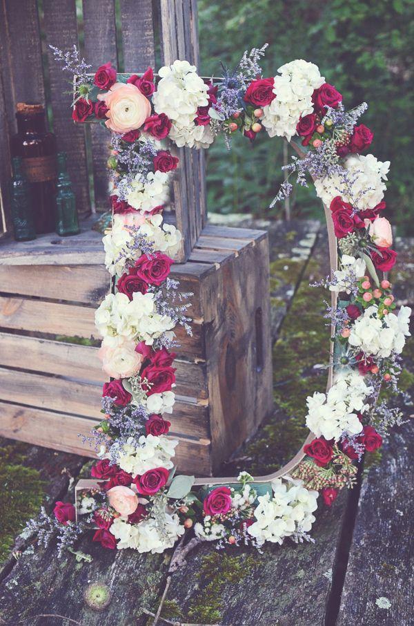 letras gigantes bodas 12