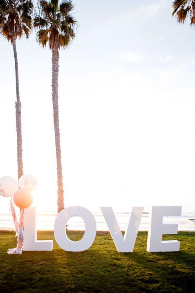 letras gigantes bodas 19