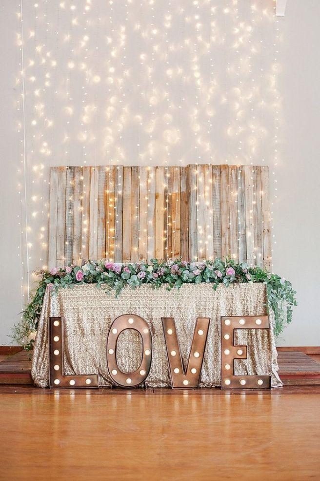 letras gigantes bodas 4