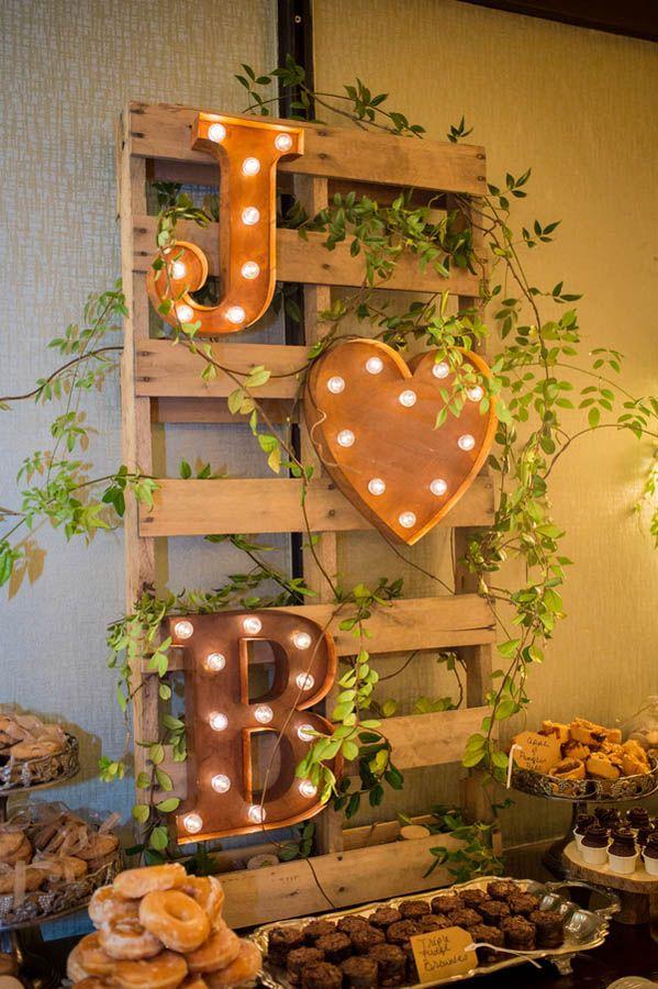 letras gigantes bodas 9