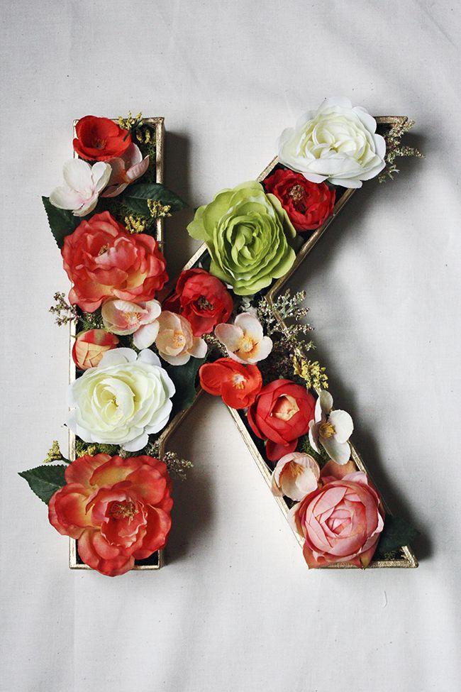 letras gigantes flores5