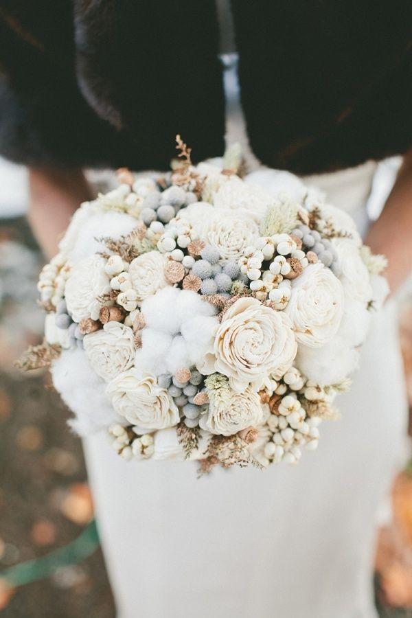 ramo de novia blanco10