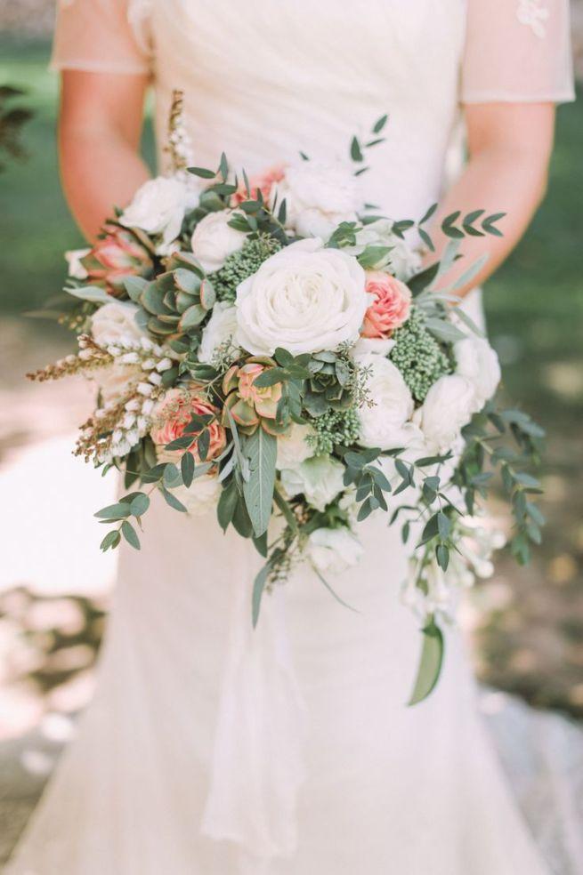 ramo de novia blanco11