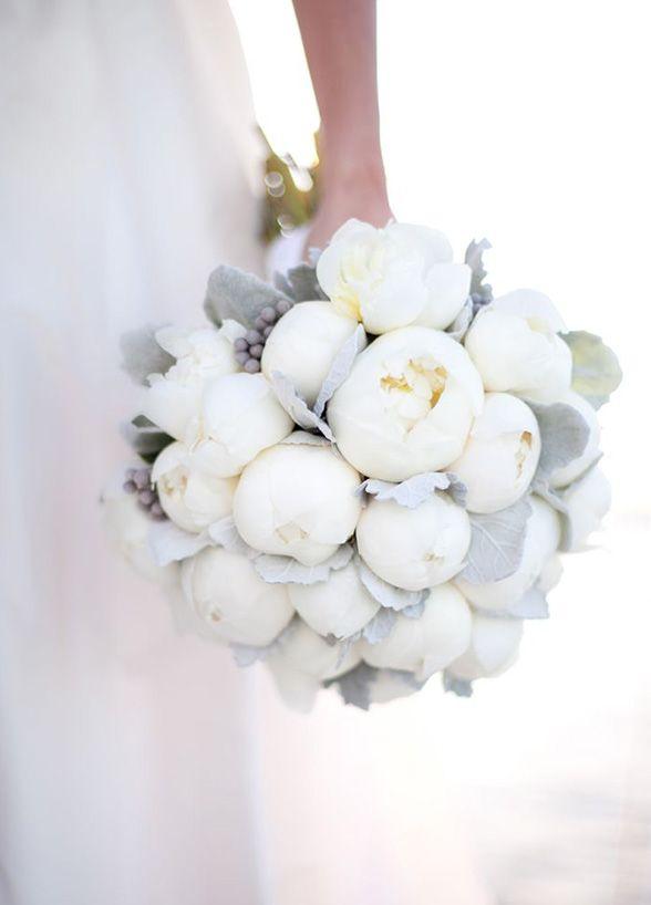 ramo de novia blanco12
