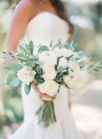 ramo de novia blanco14