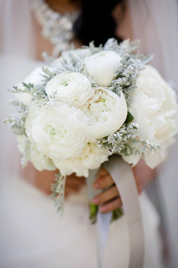 ramo de novia blanco17
