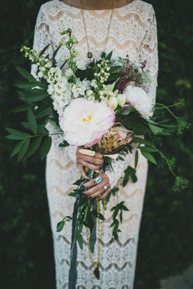 ramo de novia blanco2