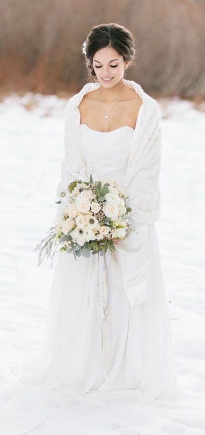 ramo de novia blanco3
