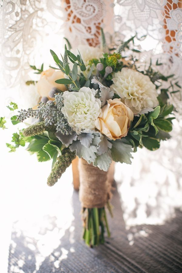 ramo de novia blanco4