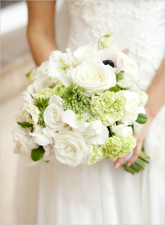 ramo de novia blanco5