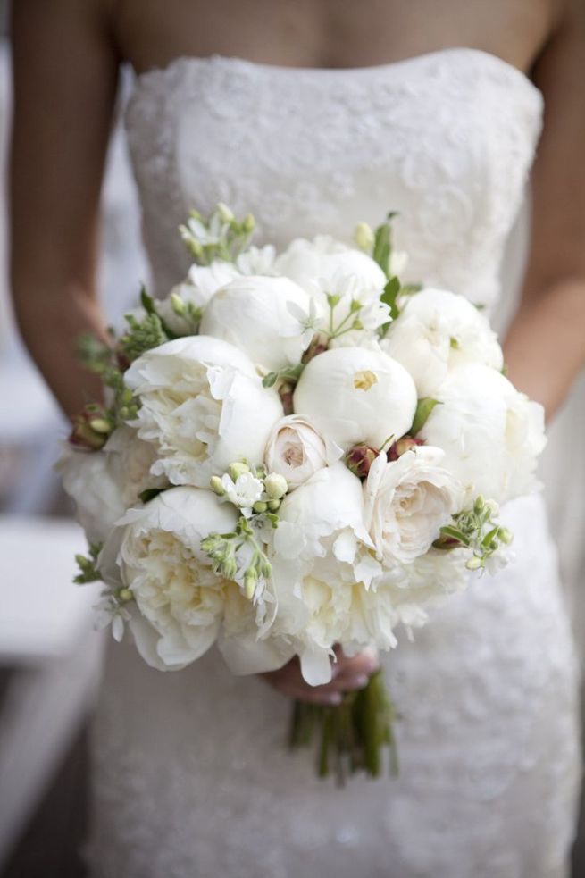 ramo de novia blanco6