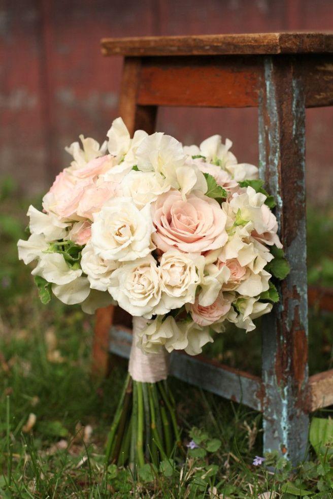 ramo de novia blanco7