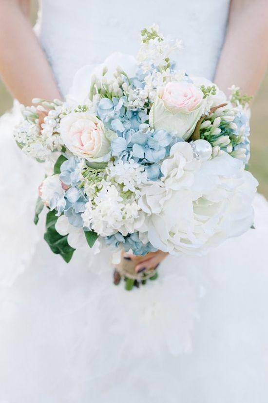 ramo de novia blanco9