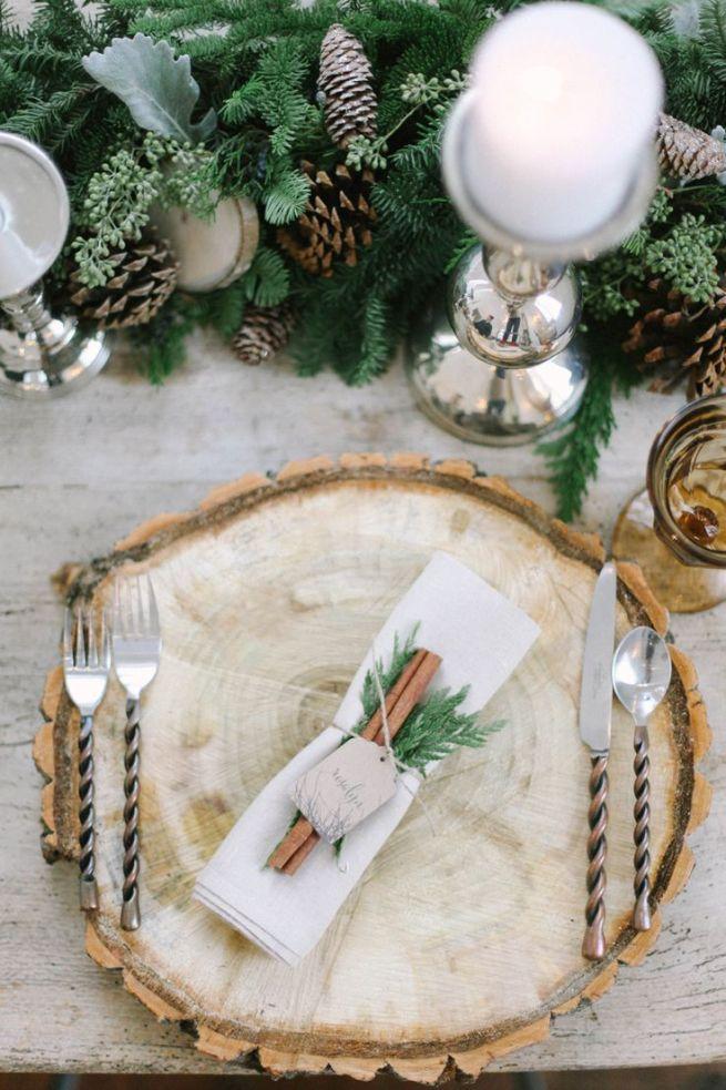 decoracion navidad bodas 18