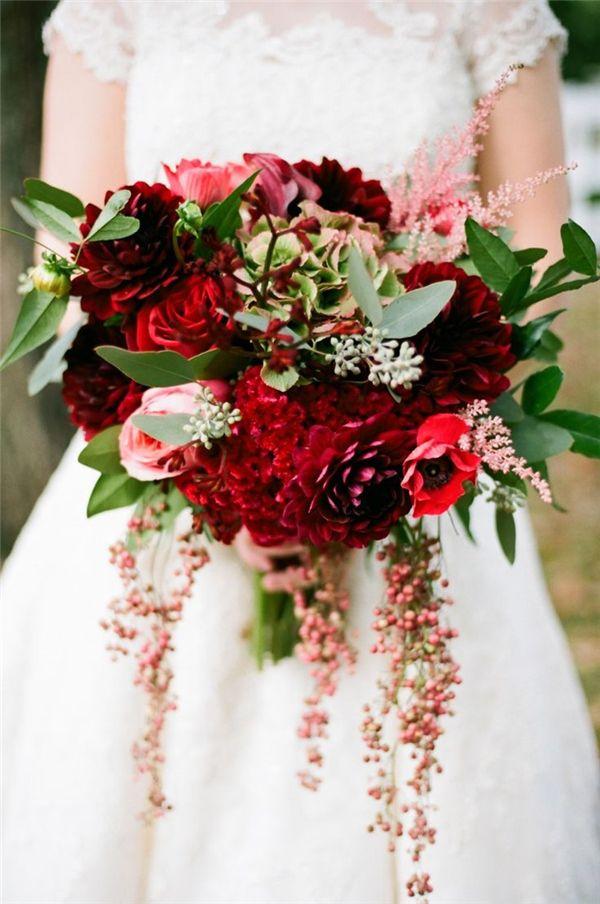 decoracion navidad bodas13