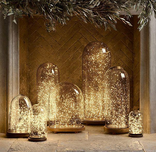 decoracion navidad bodas14
