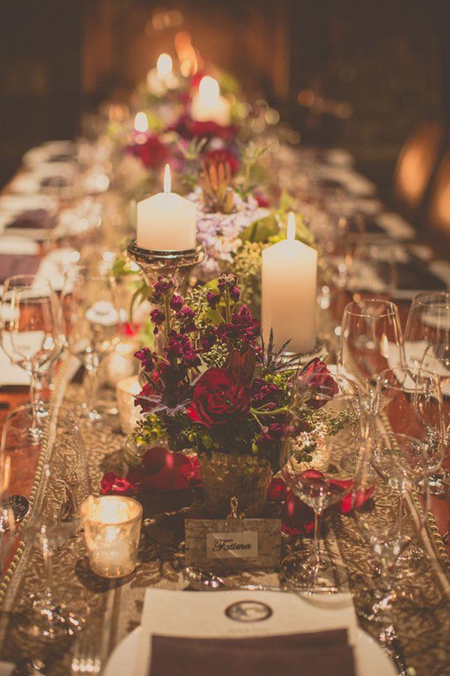 decoracion navidad bodas15