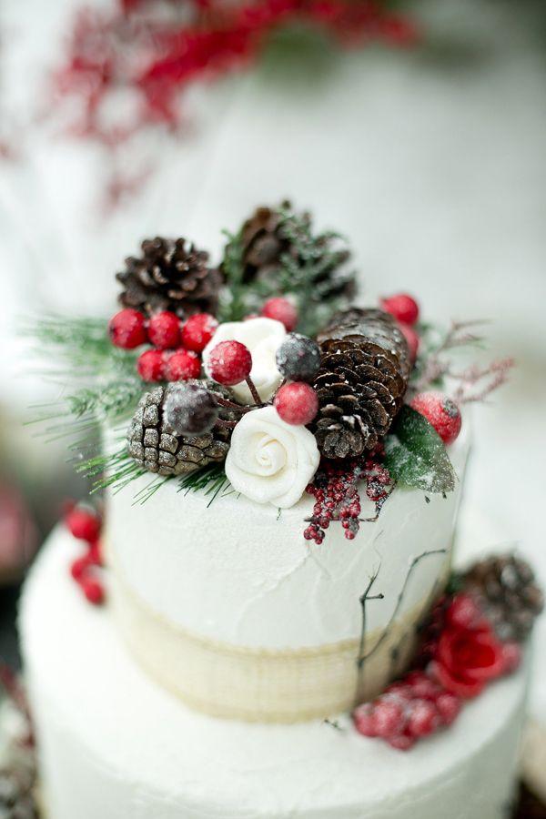 decoracion navidad bodas17