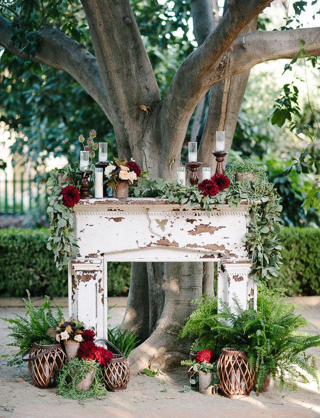decoracion navidad bodas19