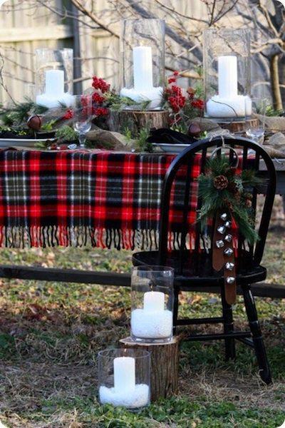 decoracion navidad bodas21