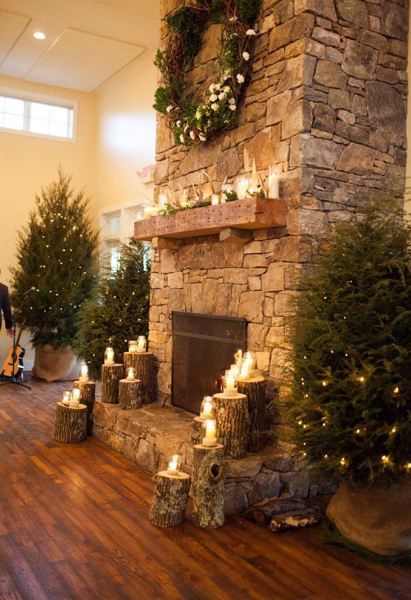 decoracion navidad bodas23