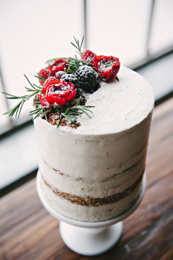 rustic naked cakes18
