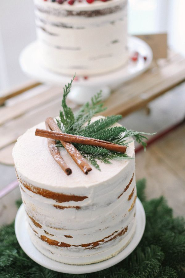 rustic naked cakes2