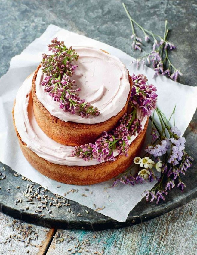 rustic naked cakes20