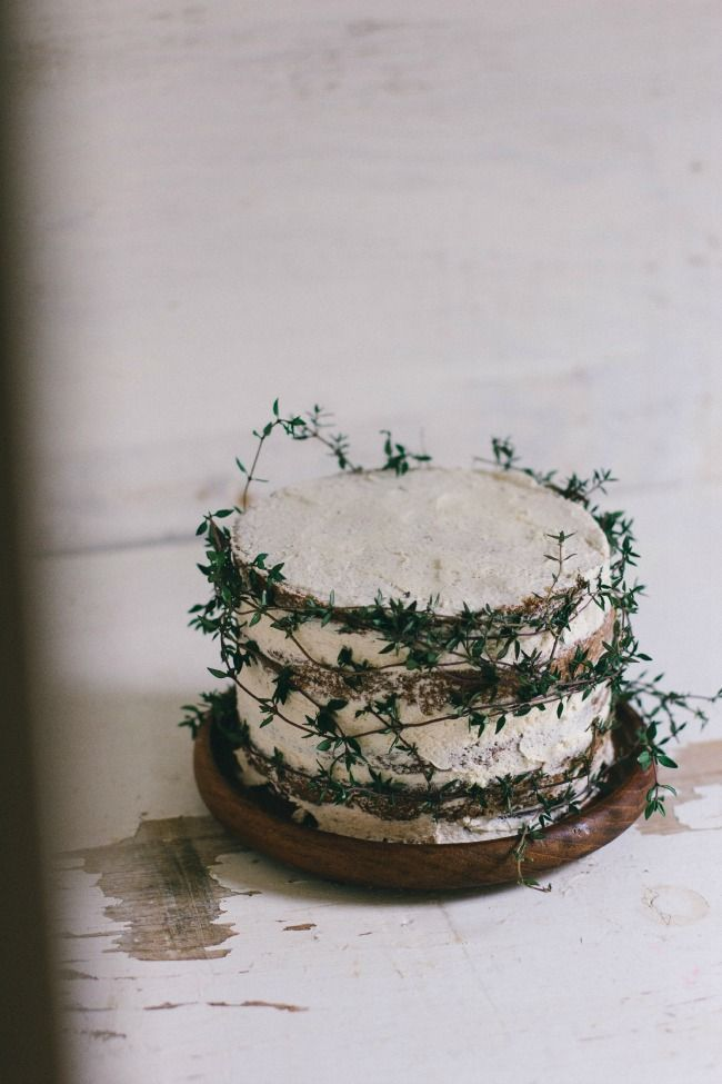 rustic naked cakes4