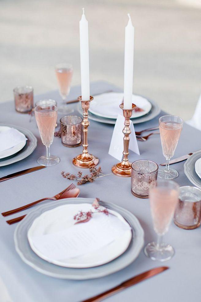 rosa cuarzo bodas1