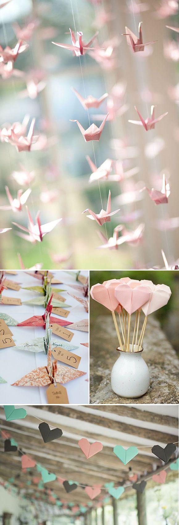 rosa cuarzo bodas10