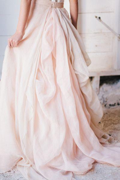 rosa cuarzo bodas11