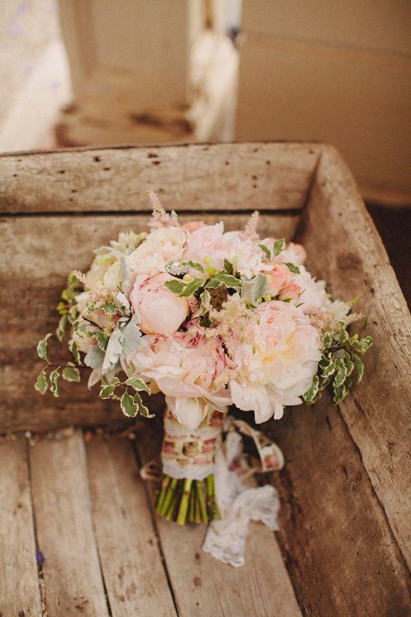 rosa cuarzo bodas12