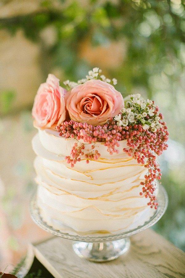 rosa cuarzo bodas13