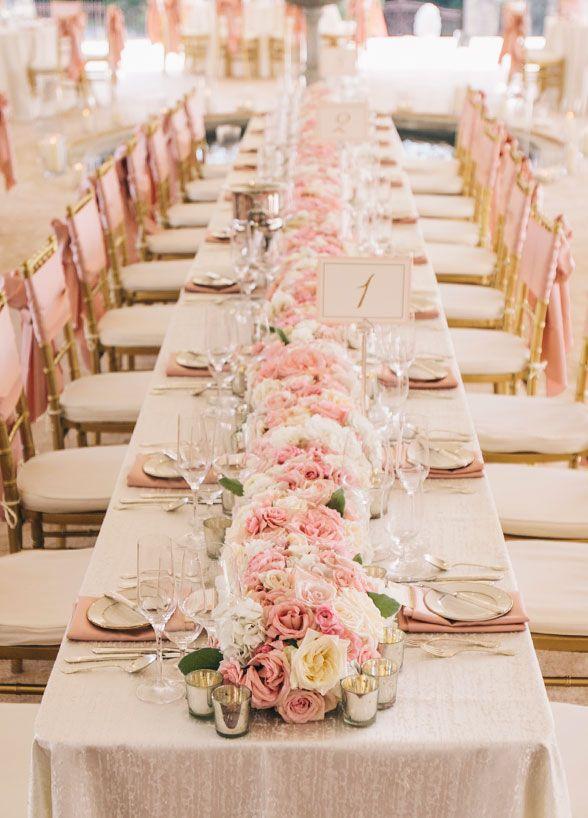 rosa cuarzo bodas14