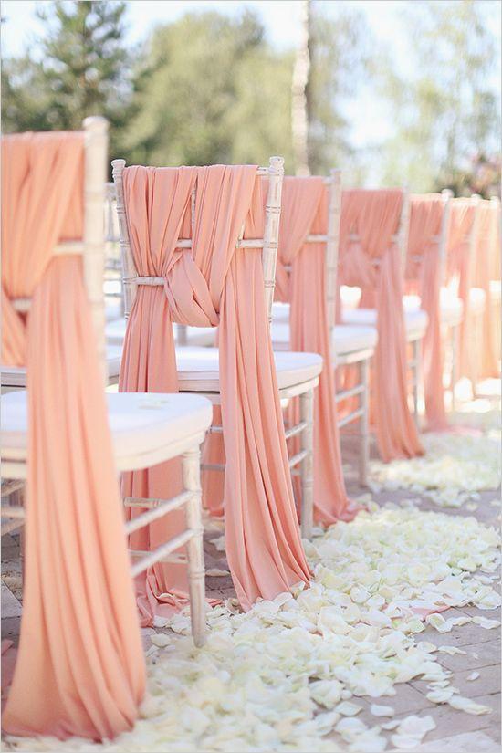 rosa cuarzo bodas15