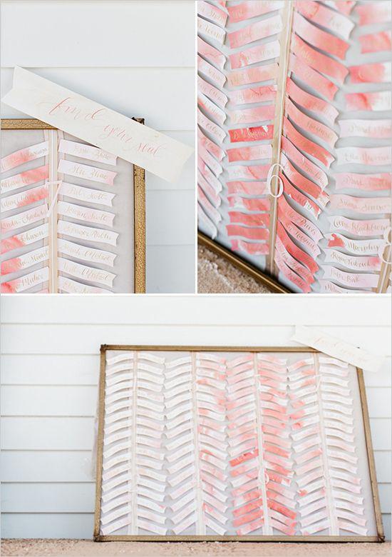 rosa cuarzo bodas16