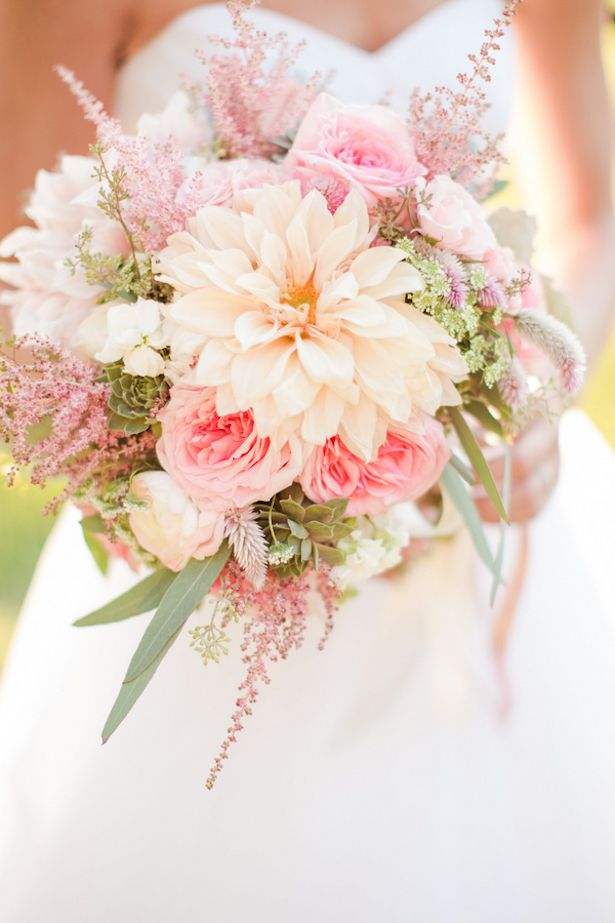 rosa cuarzo bodas17