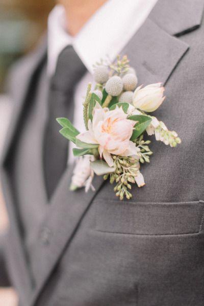 rosa cuarzo bodas18