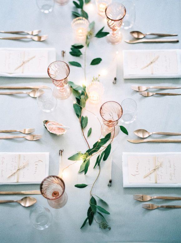 rosa cuarzo bodas19