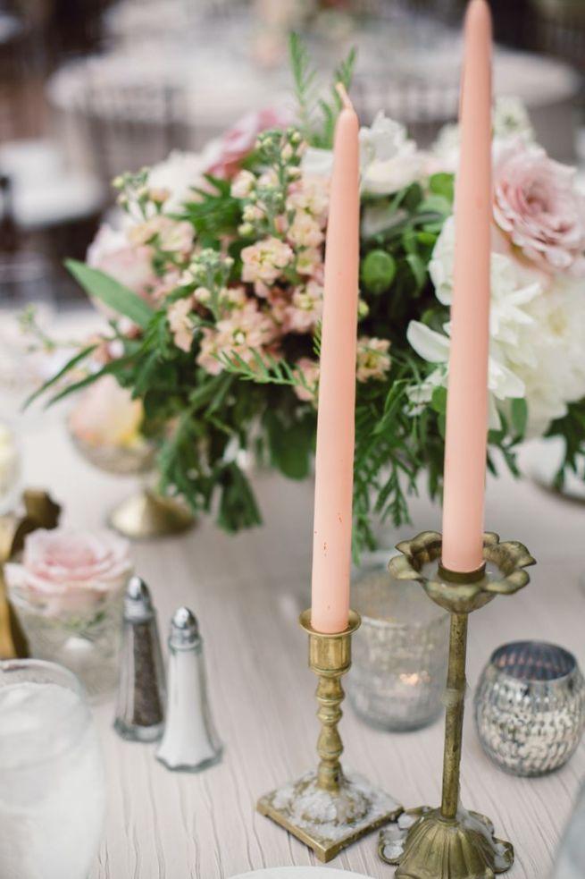 rosa cuarzo bodas2