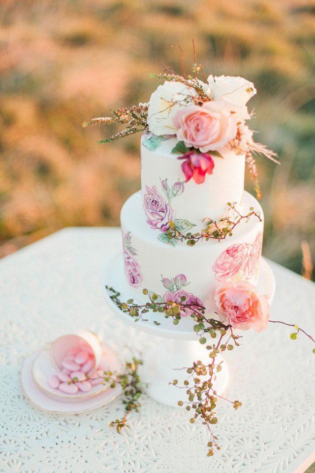 rosa cuarzo bodas21