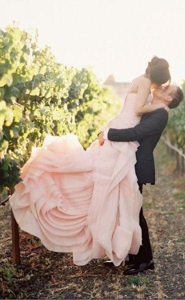 rosa cuarzo bodas7