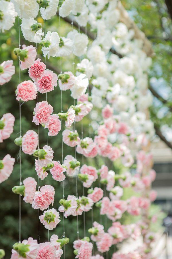 rosa cuarzo bodas8