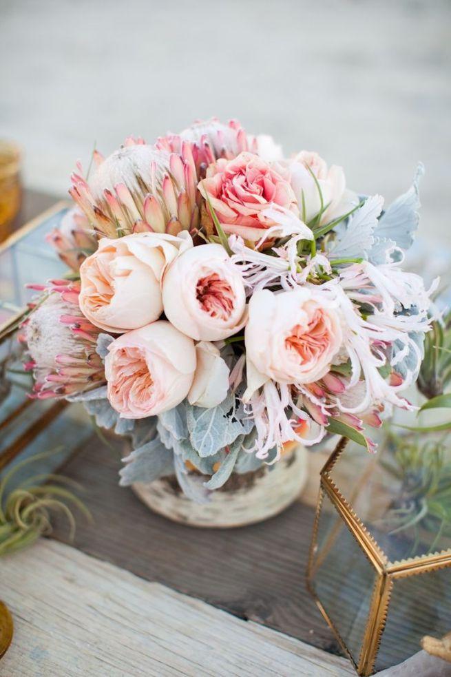 rosa cuarzo bodas9
