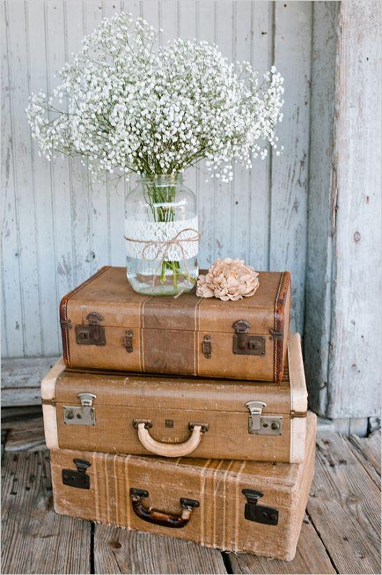 decoración vintage bodas13
